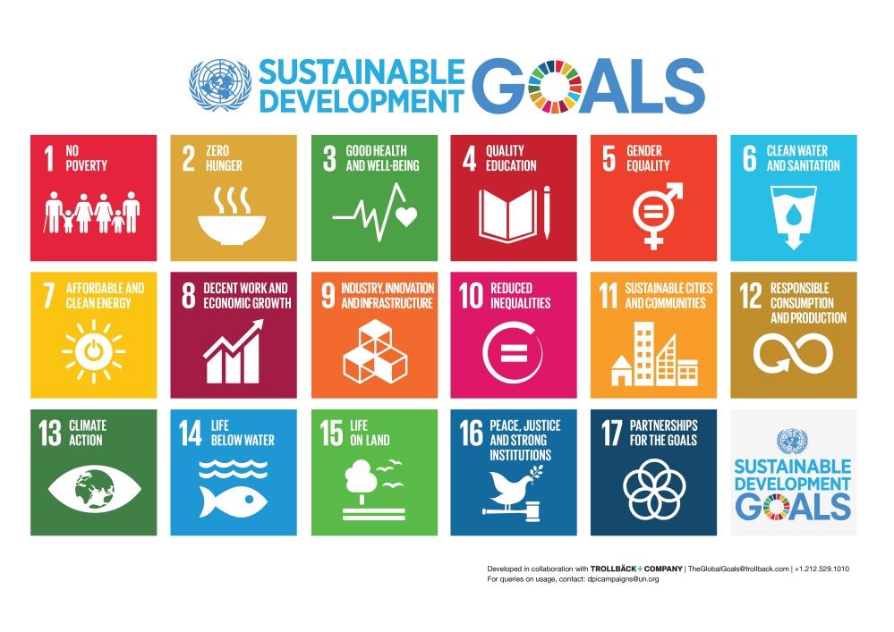 Story-2-SDGs06