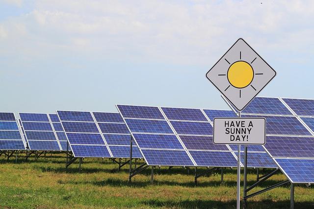 Activ Solar.jpg