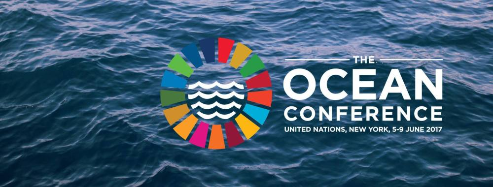 theoceanconference